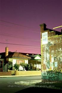 Albert Street Scene-Watermark
