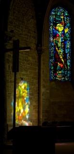 St Peter of Montmarte