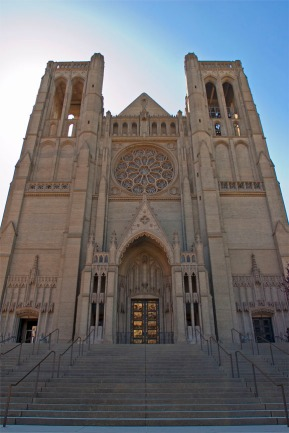 Grace Cathedral-2