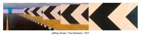 Smart-Directors