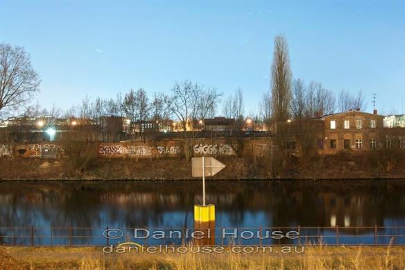 Berlin-Spandauer Canal-2